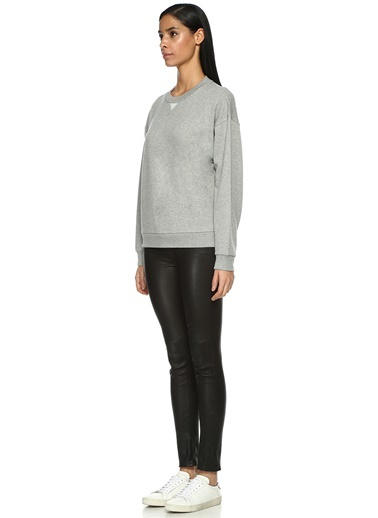 Sweatshirt-T By Alexander Wang